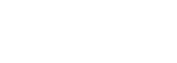 Priority Property Services Pty Ltd
